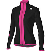 Sportful Womens Show SoftShell Jacket